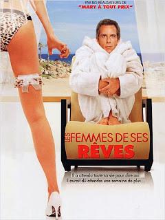 Les Femmes de ses rêves Streaming (2007)