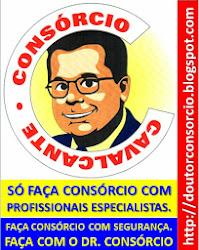 NUNCA FAÇA CONSÓRCIO SEM PRIMEIRO FALAR COM O DR. CONSÓRCIO