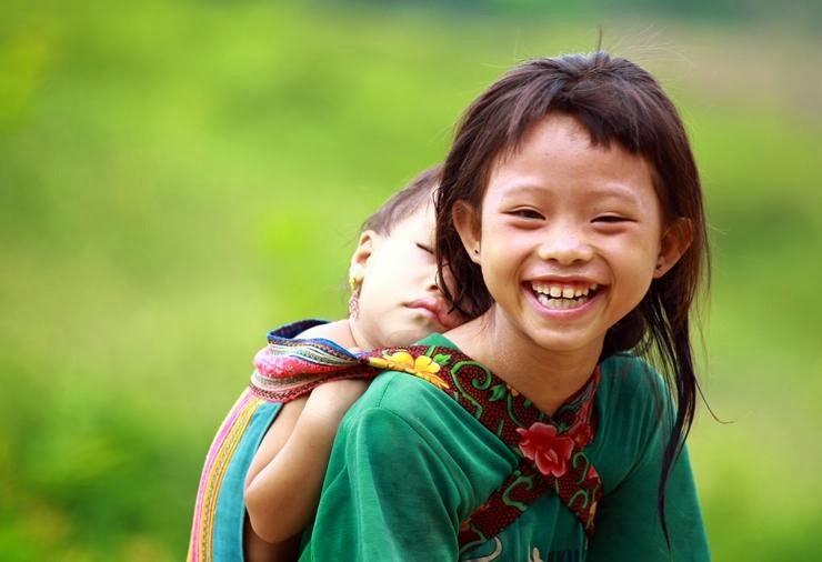 những-nụ-cười-sảng-khoái