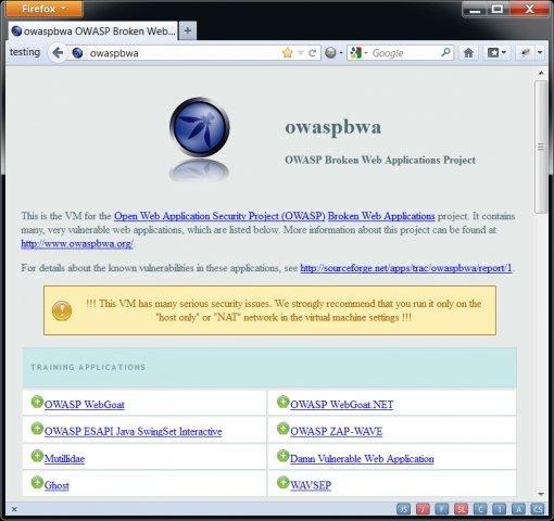 Как использовать прокси в скриптах R обходим блокировку API Яндекса, Mail.ru и ВКонтакте Netpeak Blog