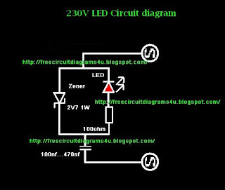 Series Hybrid Electric Vehicle Diagram together with White Black Front L Hd Radio Connect To Hd Radio Module See Module as well Security Camera Wiring Diagram besides Digital Security Camera Systems Wiring Diagrams besides 2004 Audi A4 Headlight Wiring Diagram. on q see hd wiring diagram