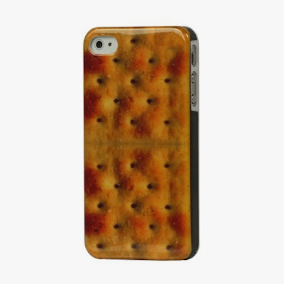 carcasa-galleta-para-iphone-4