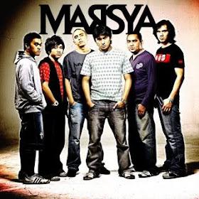 download video marsya kasih pergilah album
