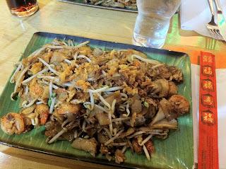 singapore_hot_wok