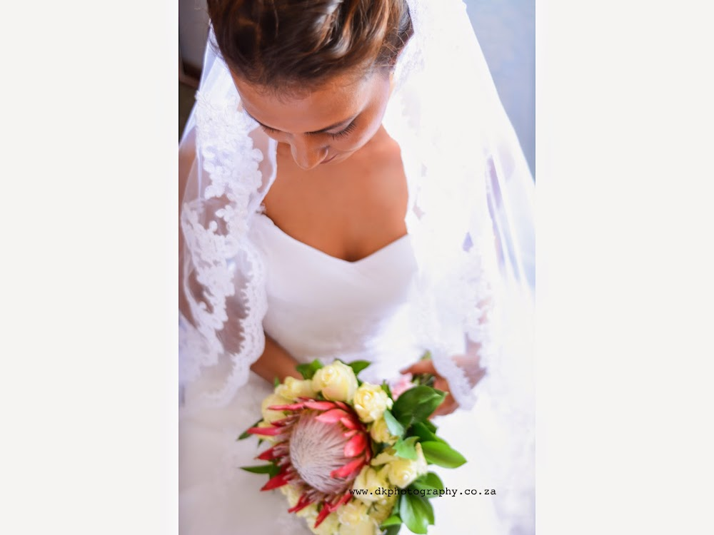 DK Photography Slideshow-123 Lawrencia & Warren's Wedding in Forest 44, Stellenbosch  Cape Town Wedding photographer