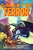 Galaxy Of Terror (1981) thumbnail