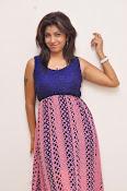 Geethanjali glamorous photo shoot-thumbnail-10