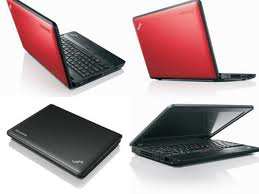 Lenovo-ThinkPad+X130e-Best-Gadget-Laptop-Device