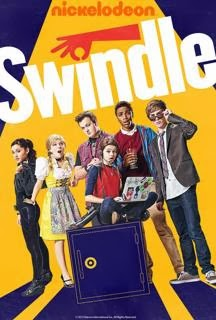 descargar Swindle