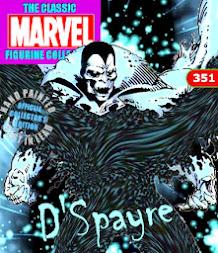 D'Spayre