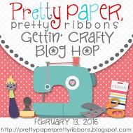 Our February Blog Hop