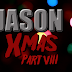 Fan Film Web Series: Jason Xmas Part 8