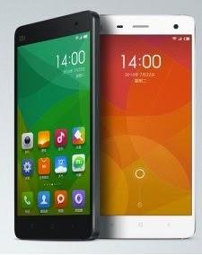 Xiaomi Mi 4 3G