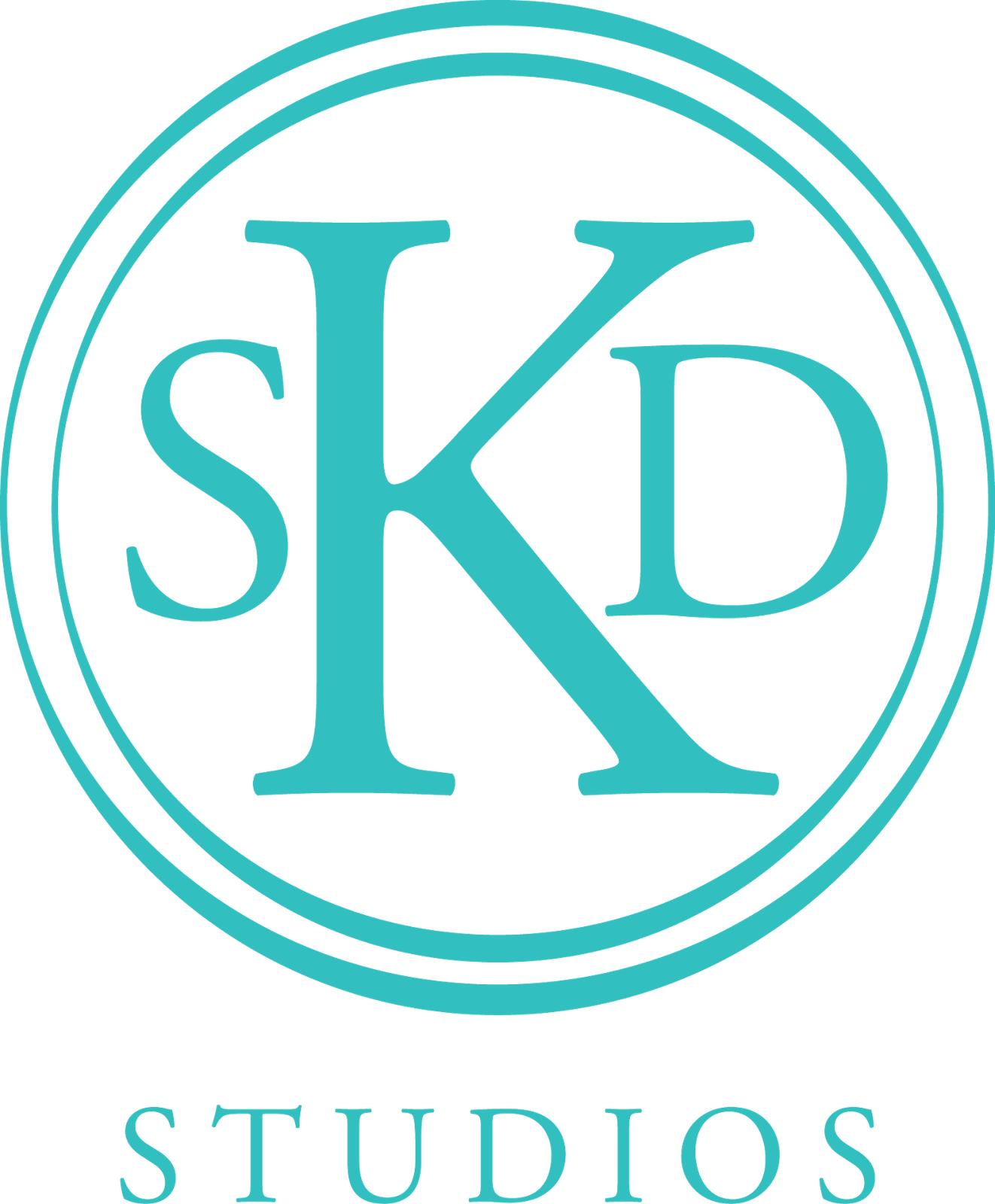 Skd studios southern california help you discover why you should there is a lot that goes into designing a space to greatness remodeling color fabric accessories texture the list goes on and on biocorpaavc