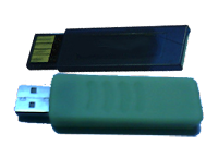Cách cài driver cho key bản quyền Gemini CAD X9 - USB Dongle