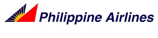 Philippine Airlines Reviews