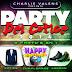 """Todo listo para el """"Party del Cotice 2014"""""""