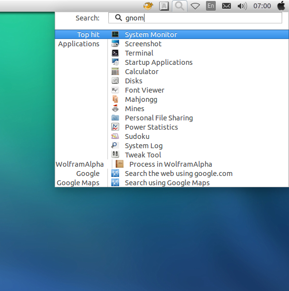 How to Install Indicator Synapse on Ubuntu 14.04 LTS or Linux Mint 17