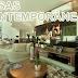 Casas Contemporâneas - a tendência da modernidade!
