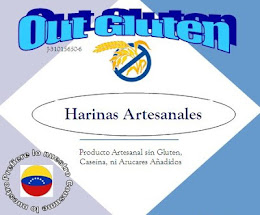 Harinas Alternativas