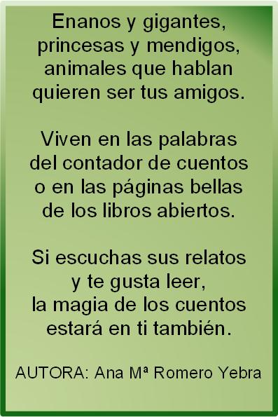 más poemas dedicados al libro en el blog de sàlvia fuente http