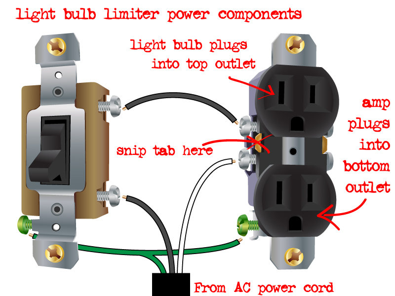 wiring diagram 3 way switch multiple lights images junction box wiring as well wiring 3 way light switch two lights