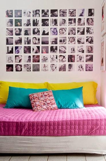 http://casa.abril.com.br/materia/blogueiros-indicam-26-ideias-de-decoracao-para-as-paredes?utm_source=redesabril_casas&utm_medium=facebook&utm_campaign=redesabril_minhacasa#1
