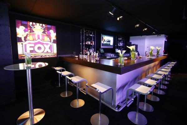 Bag Zebra Pictures Bar And Nightclub Floor Plans