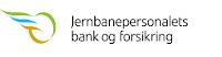 Lån uten sikkerhet fra Jernbanebanken