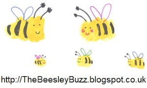 http://thebeesleybuzz.blogspot.co.uk/