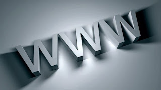 imagenes de internet