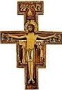 ¡Plantad en vuestra vida la Cruz de Cristo!