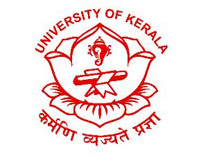 Kerala University B.Com BA final year 3rd Sem Results 2015