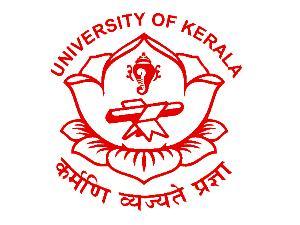Kerala University B.Com BA final year 3rd Sem Results 2015