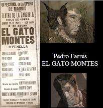 Pedro Farres