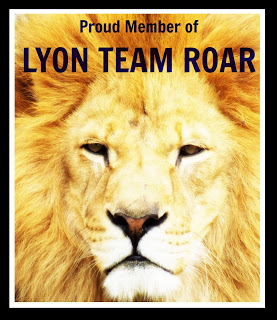 Lyon Team Roar