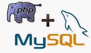 Thủ thuật sử dụng PHP trong Javascript