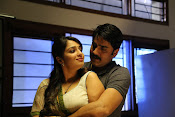 Terror Movie photos gallery-thumbnail-1
