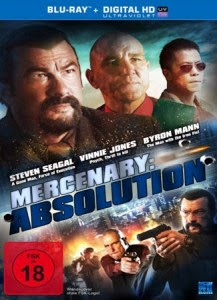 Mercenary Absolution 2015 Bluray 1080p Subtitle Indonesia
