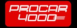 PROCAR 4000