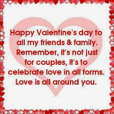 happy valentines day messages quotes and sayings are present on our site for you guys you can pick any data which you like most from here because this