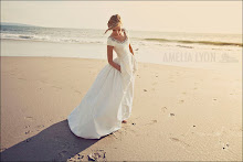Amelia Lyon Photography