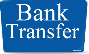 kode bank transfer
