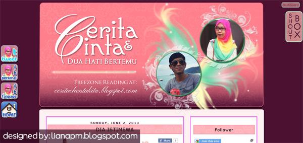 khidmat mengedit blog, edit blog template, edit full template, bahagian header template,