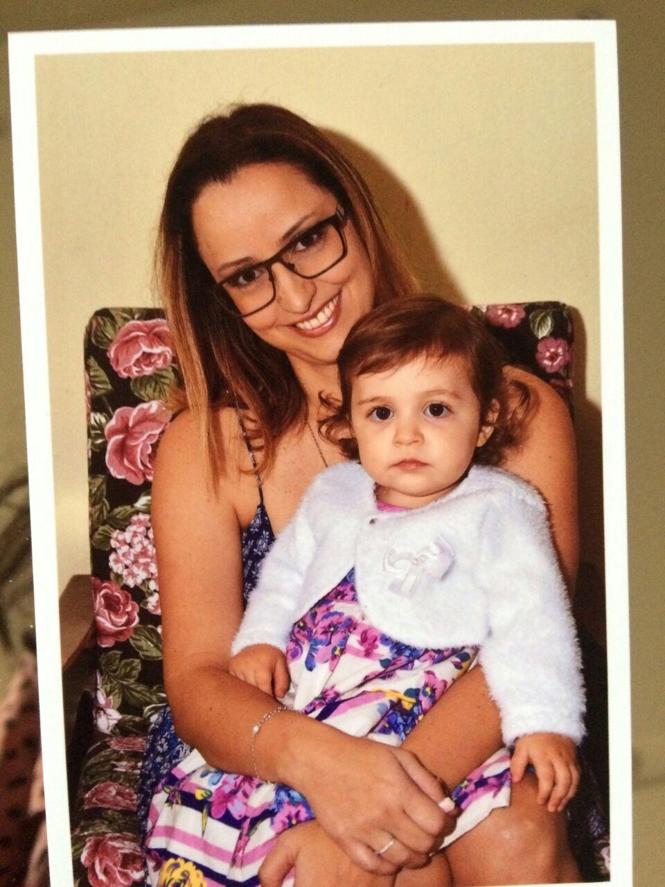 Amor de mãe e de pediatra