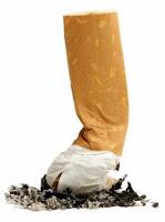 tips mudah berhenti merokok Foto mesum cerita mesum terbaru
