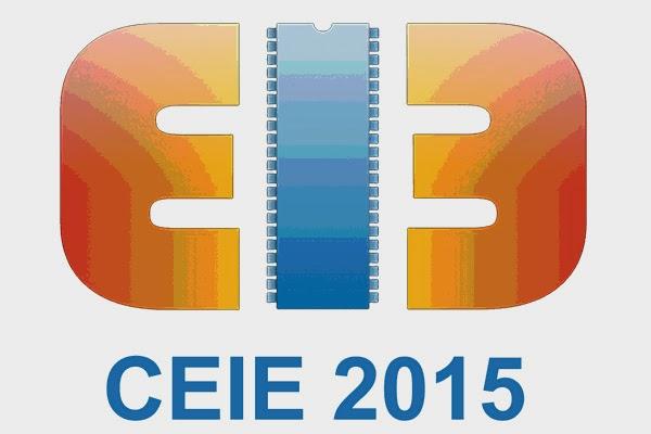 Seminar Internasional 2015