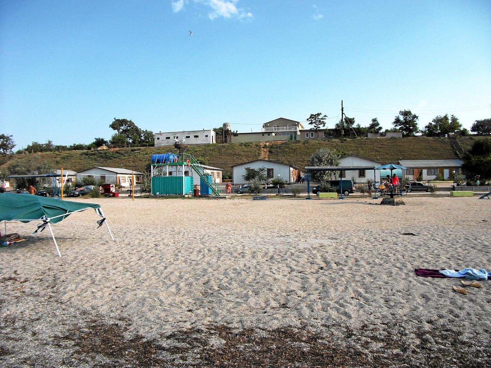 Стерегущие крым фото пляжа