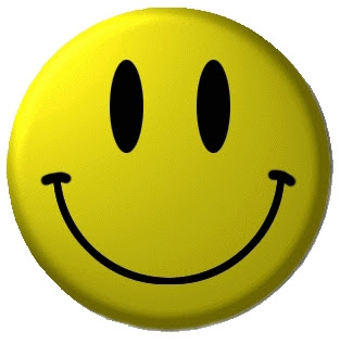 free halloween smiley faces