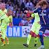 Kandaskan PSG, Barca Hampir Pasti Melaju Ke Semi Final